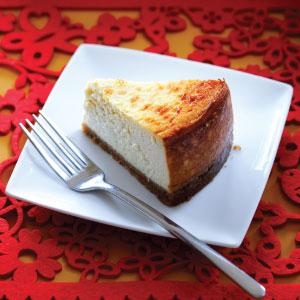 baileys-irish-cream-cheesecake