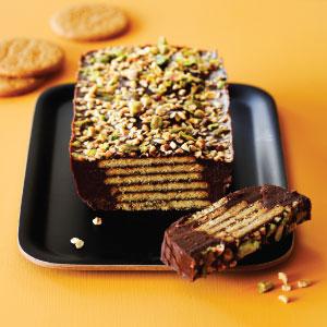 chocolate-mcvities-digestives-cake