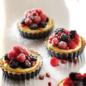 easy-fruit-tarts