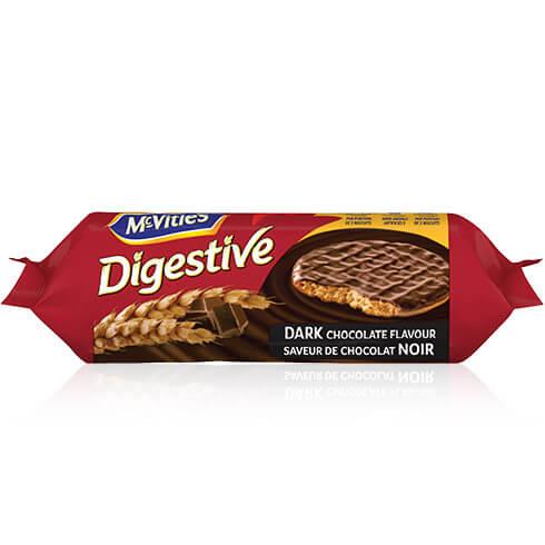 full-digestive-dark-chocolate
