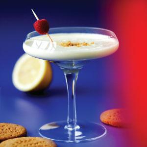 lemon-cheesecake-cocktail