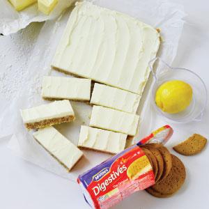 lemon-mcvities-digestives-slice