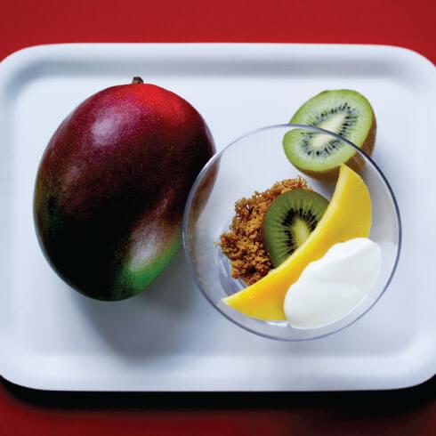 mango-kiwi-and-mcvities-digestives-layered-yogurt