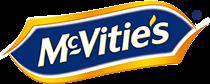 mcvities-canada