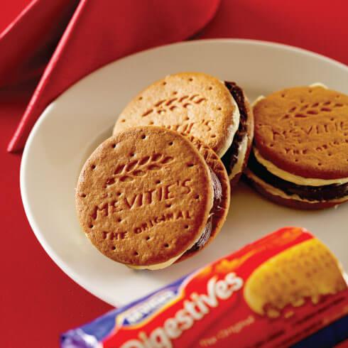 mcvities-digestives-ice-cream-sandwiches