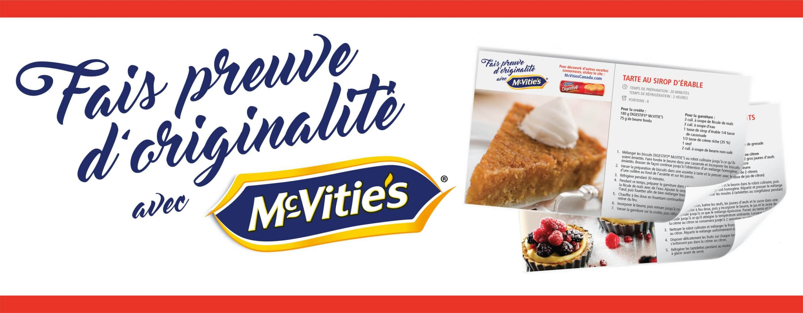 mcvities-get-creative-fr