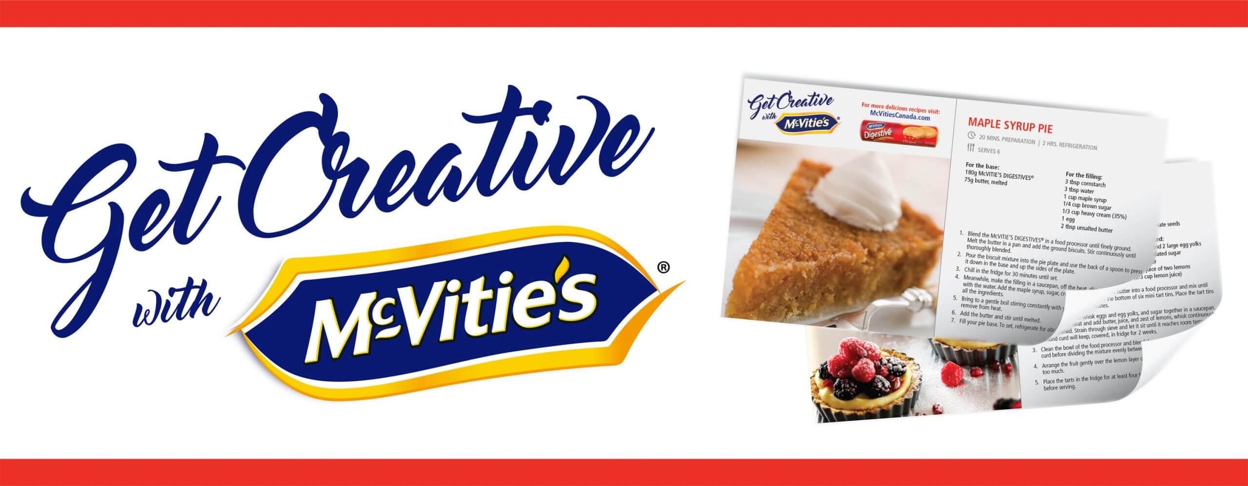 mcvities-get-creative