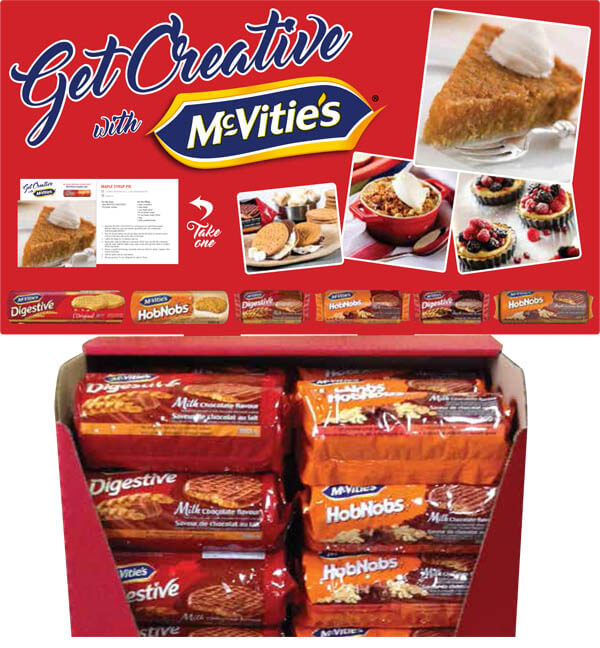 mcvities-products